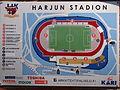 Harjun stadion–5.JPG
