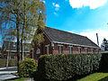 Harkstede - gereformeerde kerk vrijgemaakt.jpg