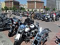 Harley days en barcelona - panoramio (1).jpg