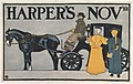 Harper's- November MET DP823813.jpg