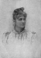 Harriet Thayer Durgin.png