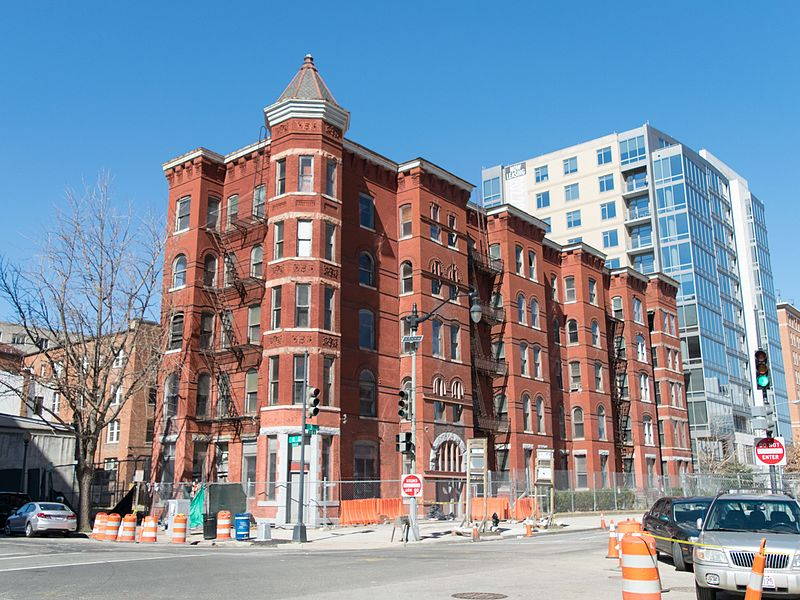 File:Harrison Apartment Building, Washington, D.C.jpg