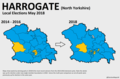 Harrogate (42140584645).png