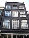 hartenstraat 21 top