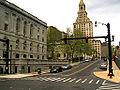 HartfordStreets.jpg