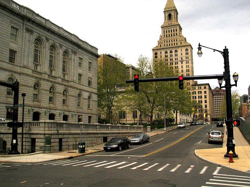 File:HartfordStreets.jpg