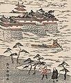 Harunobu Awazu a.jpg