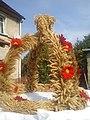 Harvest festival wreath.jpg