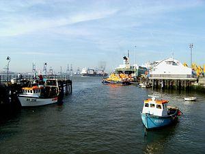 Harwich harbor.jpg