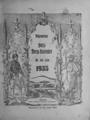 Harz-Berg-Kalender 1935 000.png