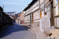 Harz 19860052.png