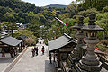 Hasedera Sakurai Nara pref05n3200.jpg
