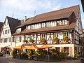 Haslach, Hauptstrasse - geo.hlipp.de - 22680.jpg