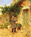 Hassam - boy-with-flower-pots.jpg