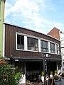 Hasselt - Voormalige stokerij Zuivelmarkt 22.jpg