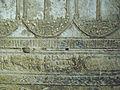 Hathor Temple Reliefs at Dendera (VI).jpg