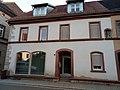 Hauptstraße 21 Gewölbekeller mit Mikwe, um 1400 - 2.jpg
