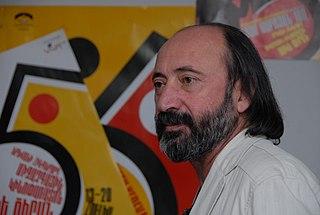 Harutyun Khachatryan