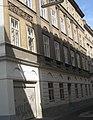 Haus-Buchfeldgasse 3-01.jpg