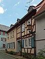 Haus Alt Hoechst 1-3 F-Hoechst.jpg