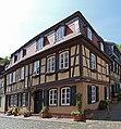 Haus Alt Hoechst 12 F-Hoechst.jpg