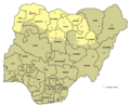 Hausa people nigeria.png