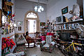 Havana - Cuba - 3801.jpg