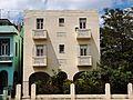 Havana Art Deco (8862301666).jpg