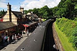 Haverthwaite railway station (6591).jpg
