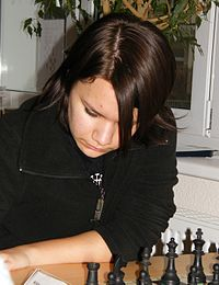 Havlikova kristyna 20090307 berlin fbl.jpg