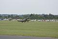 Hawker Hurricane Mk XII - Flickr - p a h (7).jpg