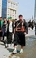 Hazaras in Kabul, Afghanistan.jpg
