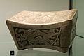 Headrest, China, Northern Song dynasty, late 11th c AD, Prague NG Vu 2896, 151222.jpg
