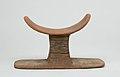 Headrest MET 12.181.308 view 1.jpg