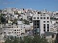 Hebron2009.JPG