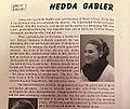 Hedda Gabler review by NODA.jpg
