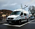 Heidelberg - Mercedes-Benz Sprinter II - SWR - MA-TV 111 - 2019-01-14 17-19-11.jpg