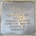 Heidelberg Salomon Deutsch.png