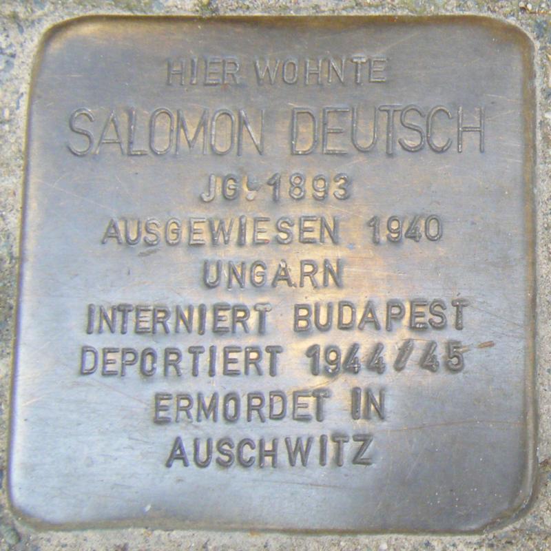 Heidelberg Salomon Deutsch.png
