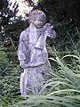 Heilbronn-skulpt-musikantengr-1.JPG