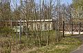 Heilbronn Hintersberg US Army 1 2014 03 30.jpg