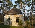Heiligenkreuz Cholerakapelle Westeite.jpg