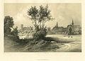 Heilsberg 1862.jpg