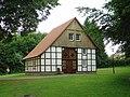 Heimathaus Stukenbrock.jpg