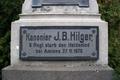 Heimerzheim Kriegerdenkmal (03).png