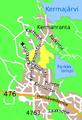 Heinävesi-map Centre.png