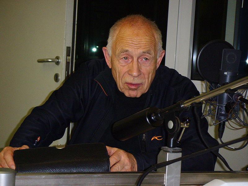 File:Heiner Geißler 2007.jpg