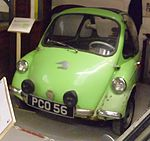 Heinkel-I 1958 schräg.JPG
