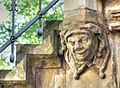 Heinzelmännchenbrunnen - Detail 13 (4109-11).jpg