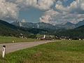 Heiterwang, dorpszicht foto10 2014-07-25 10.04.jpg